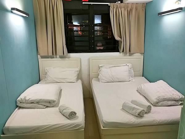 4-2香港精品酒店_180610_0013.jpg
