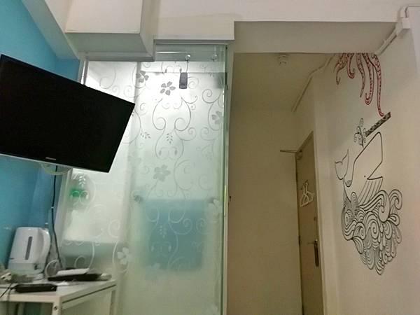4-3香港精品酒店_180610_0014.jpg
