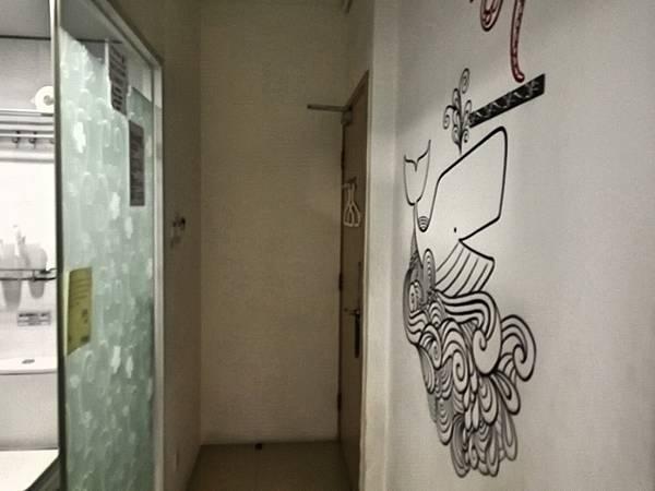 4-4香港精品酒店_180610_0012.jpg