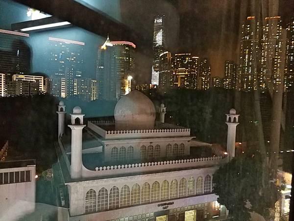 4-7香港精品酒店_180610_0045.jpg