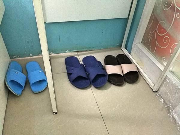 5香港精品酒店_180610_0015.jpg