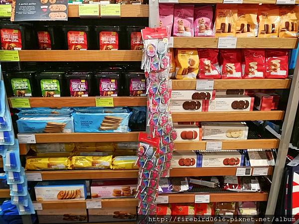9香港精品酒店_180610_0041.jpg
