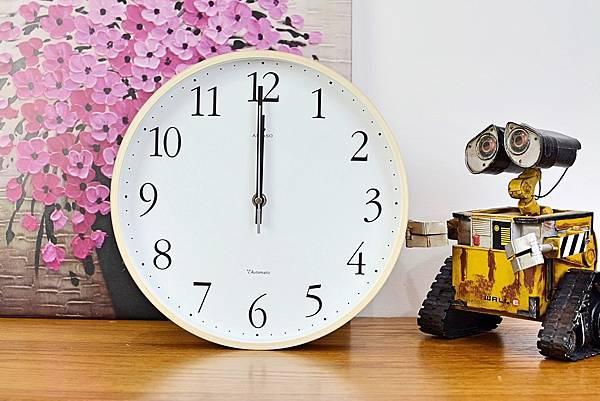1法詩計時電波時鐘-2.jpg