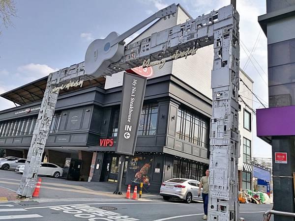 韓國大邱--79.jpg
