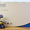 1美國AOC32吋電視(LE332M126669)3.jpg