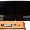 2-1美國AOC32吋電視(LE332M126669)6.jpg