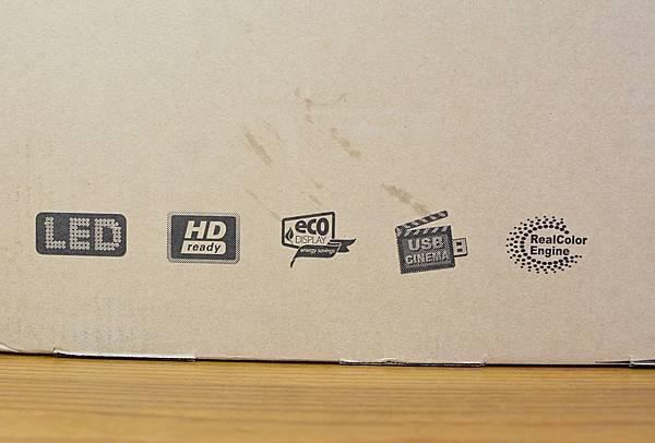 1美國AOC32吋電視(LE332M126669)4.jpg