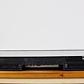 4-1美國AOC32吋電視(LE332M126669)12.jpg