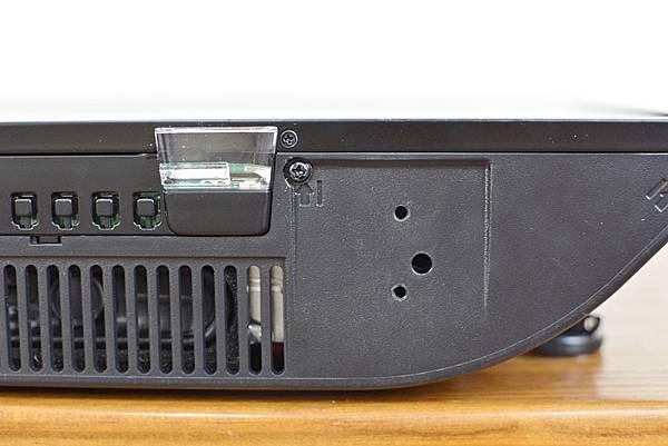 4-2美國AOC32吋電視(LE332M126669)13.jpg