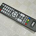 2-5美國AOC32吋電視(LE332M126669)2.jpg