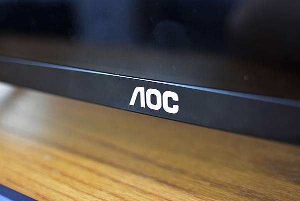 5美國AOC32吋電視(LE332M126669)32.jpg