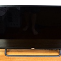 5-1美國AOC32吋電視(LE332M126669)15.jpg