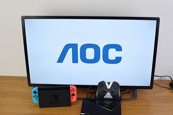 7-0美國AOC32吋電視(LE332M126669)35.jpg