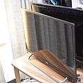 6美國AOC32吋電視(LE332M126669)30.jpg