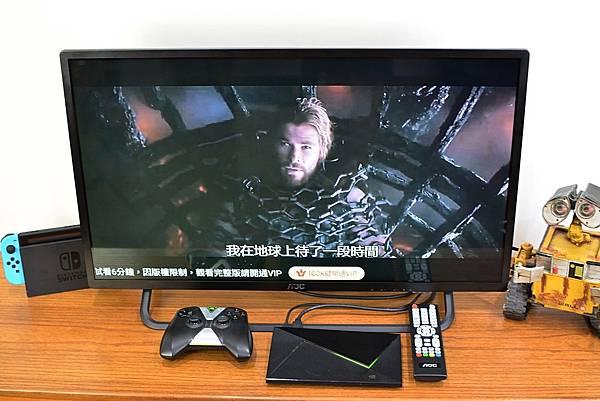 8-3美國AOC32吋電視(LE332M126669)40.jpg
