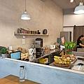 2-1叁宅好食LunchBox_180618_0019.jpg