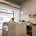 2-4叁宅好食LunchBox_180618_0025.jpg