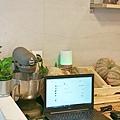 2-3叁宅好食LunchBox_180618_0018.jpg