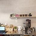2-5叁宅好食LunchBox_180618_0021.jpg