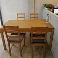 2-7叁宅好食LunchBox_180618_0006.jpg