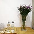 2-9叁宅好食LunchBox_180618_0057.jpg