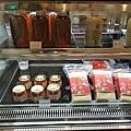 4-0叁宅好食LunchBox_180618_0016.jpg