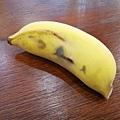 4叁宅好食LunchBox_180618_0015.jpg