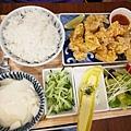 6-1-1叁宅好食LunchBox_180618_0031.jpg