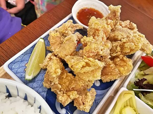 6-1-2叁宅好食LunchBox_180618_0030.jpg