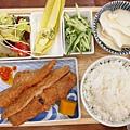 6-2-1叁宅好食LunchBox_180618_0032.jpg