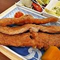 6-2-2叁宅好食LunchBox_180618_0033.jpg