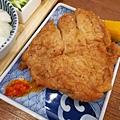 6-2-2叁宅好食LunchBox_180618_0034.jpg