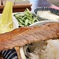 6-2-3叁宅好食LunchBox_180618_0035.jpg