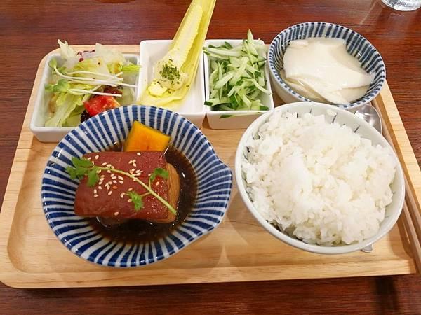 6-6-1叁宅好食LunchBox_180618_0036.jpg