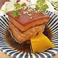 6-6-2叁宅好食LunchBox_180618_0041.jpg