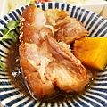 6-6-4叁宅好食LunchBox_180618_0045.jpg