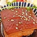 6-6-3叁宅好食LunchBox_180618_0043.jpg
