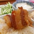 6-6-5叁宅好食LunchBox_180618_0047.jpg