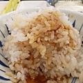 6-6-7叁宅好食LunchBox_180618_0051.jpg