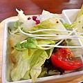 7叁宅好食LunchBox_180618_0038.jpg