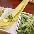 7叁宅好食LunchBox_180618_0039.jpg