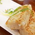 8-9叁宅好食LunchBox_180618_0056.jpg