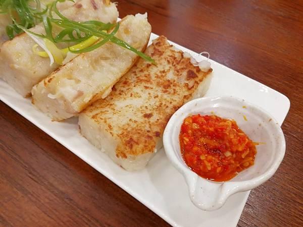8-8叁宅好食LunchBox_180618_0053.jpg