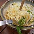 8-3叁宅好食LunchBox_180618_0050.jpg