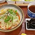 8-1叁宅好食LunchBox_180618_0048.jpg