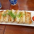 8-6叁宅好食LunchBox_180618_0052.jpg