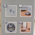 1-8iLife-A4S自動掃地機器人9.jpg
