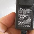 2-6ilife A4s_180619_0013.jpg