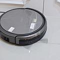 6-3iLife-A4S自動掃地機器人45.jpg