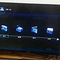 9-3美國AOC32吋電視(LE332M126669)37.jpg